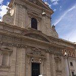 Photo of Santa Maria della Vittoria