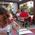 Ristorante Pizzeria Alpino Foto