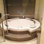 Hotel La Suite Kobe Harborland Φωτογραφία