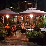 Photo of 3 Dragons Restaurant & Bar