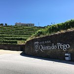 One more excellent stay on Quinta do Lego. We love the place and its unique location with the vi