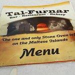 Tal-Furnar Bar & Restaurant Foto