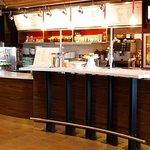 Photo de Courtyard Anchorage Airport
