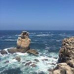 Foto de Cabo Carvoeiro