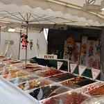 Foto di Fischmarkt