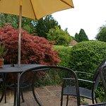 Photo of Star & Eagle Restaurant