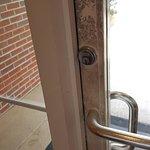 Residence Inn Birmingham Homewood Foto