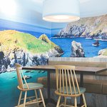 come and have a Cornish moment