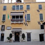 Photo of Hotel Ala - Historical Places of Italy