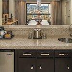 DoubleTree by Hilton Hotel Portland Foto