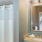 Foto di DoubleTree by Hilton Hotel Atlanta - Buckhead