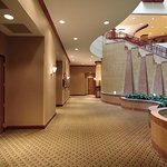 Photo of Embassy Suites by Hilton St. Louis St. Charles