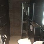 Foto de Inner Hotel