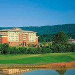 Marriott Conference Center Meadow View Resort