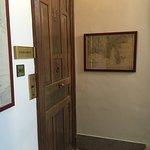 Photo of Hotel Dalt Murada