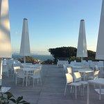 Hotel Marad Foto