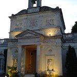 Photo de Chateau de Rochecotte