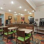 Photo of Fairfield Inn Minot