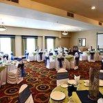 Fairfield Inn & Suites Belleville Foto