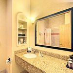 Photo de Fairfield Inn & Suites San Angelo