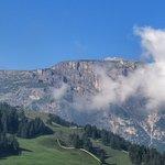 Foto di Hotel Rosa Eco Alpine Spa Resort