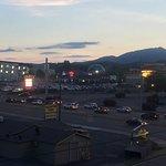 Mountain Melodies Inn Foto