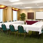 Brandywine/Lionville Meeting Room