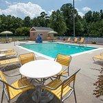 Photo of Fairfield Inn & Suites Jacksonville