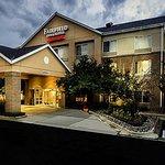 Fairfield Inn & Suites Denver North/Westminster
