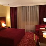 Grand Hotel Kazan Foto
