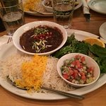 Photo of The Pomegranate Persian Cuisine