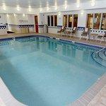 Photo of Fairfield Inn & Suites Minneapolis Bloomington/Mall of America