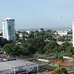 Photo of Hotel Mercure Manaus