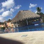 Grand Bahia Principe Punta Cana Foto