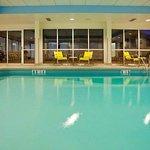 Photo of Fairfield Inn Evansville West