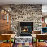 Photo of Fairfield Inn & Suites Phoenix Mesa