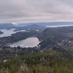 Foto de Cerro Campanario