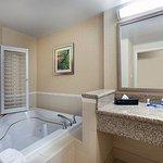 Photo de Fairfield Inn & Suites Elizabeth City