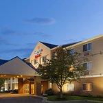 Photo of Fairfield Inn & Suites Grand Rapids