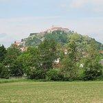 Riegersburg Ansicht