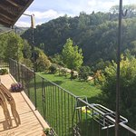 Photo of Il Sole delle Rive B&B