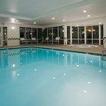 Photo de Fairfield Inn & Suites Portland West/Beaverton