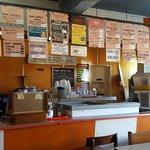 King's Burger