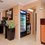 Photo of Fairfield Inn & Suites Gulfport