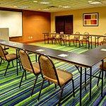 Fairfield Inn & Suites Asheville South/Biltmore Square Foto