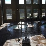 Drury Inn & Suites San Antonio North Stone Oak Foto