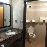 Foto de Drury Inn & Suites San Antonio North Stone Oak