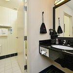 Photo de Fairfield Inn & Suites Helena