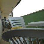 Hotel Villa Marcella Foto
