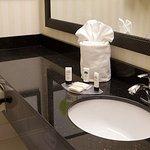 Photo of Fairfield Inn & Suites Memphis East/Galleria